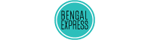 Lucknow – Bengal Express