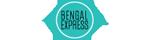 Paturi – Bengal Express
